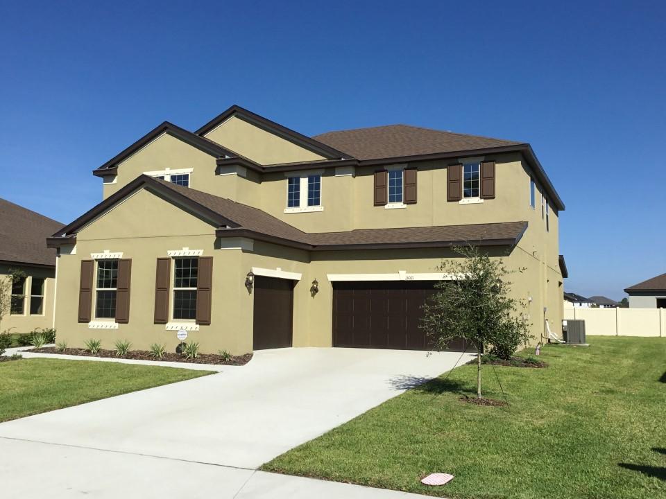 Lakewood Ranch Amp Sarasota County Roof Repair Roof