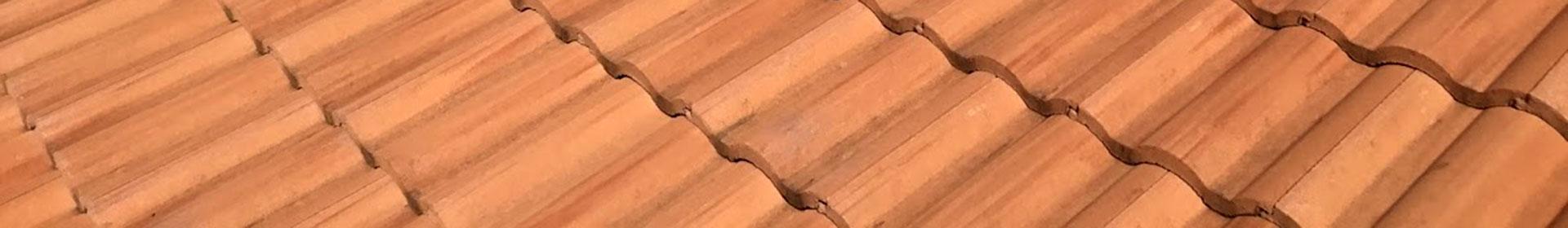 Mid-Coast Roofing